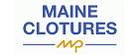 Logo MAINE CLOTÛRES