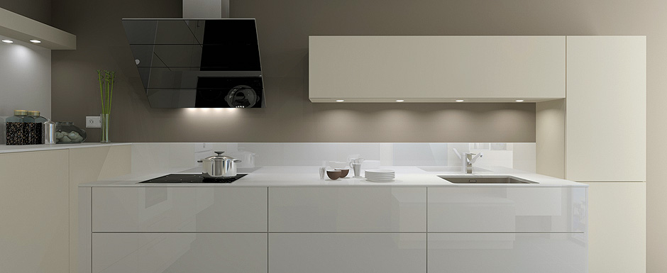 mbc agencement int rieur et ext rieur neuf ou r novation toulouse. Black Bedroom Furniture Sets. Home Design Ideas